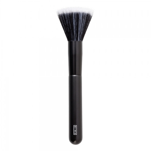 The Foundation Finish Brush