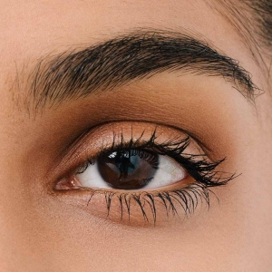 The UItra Curl Mascara