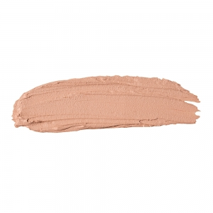 The Full Concealer 303