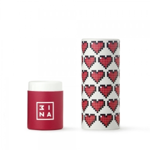 Pick & Mix Case Heart Beats