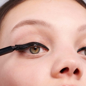 The Glossy Eye Pencil 400