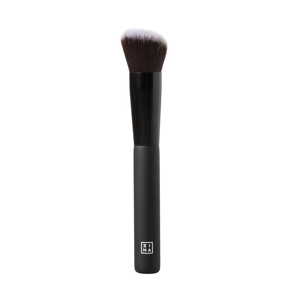 All In One Brush| Vegan Brush