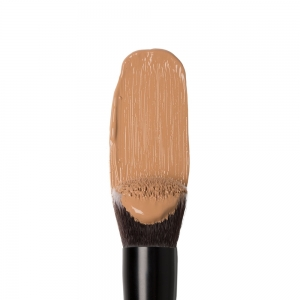The All In One Brush