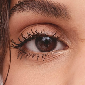 The Waterproof Definition Mascara