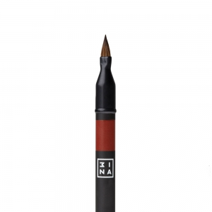 The Lip Pencil with Applicator 505