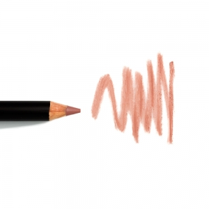 The Lip Pencil with Applicator