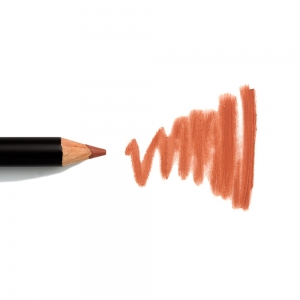 The Lip Pencil with Applicator 502