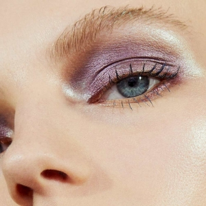 The Loose Particle Eyeshadow 800