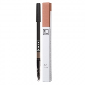 The Eyebrow Pencil 103
