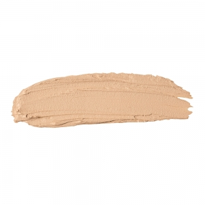The Full Concealer