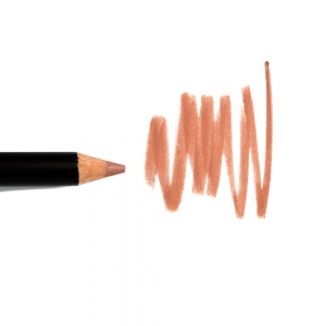 The Lip Pencil with Applicator 500