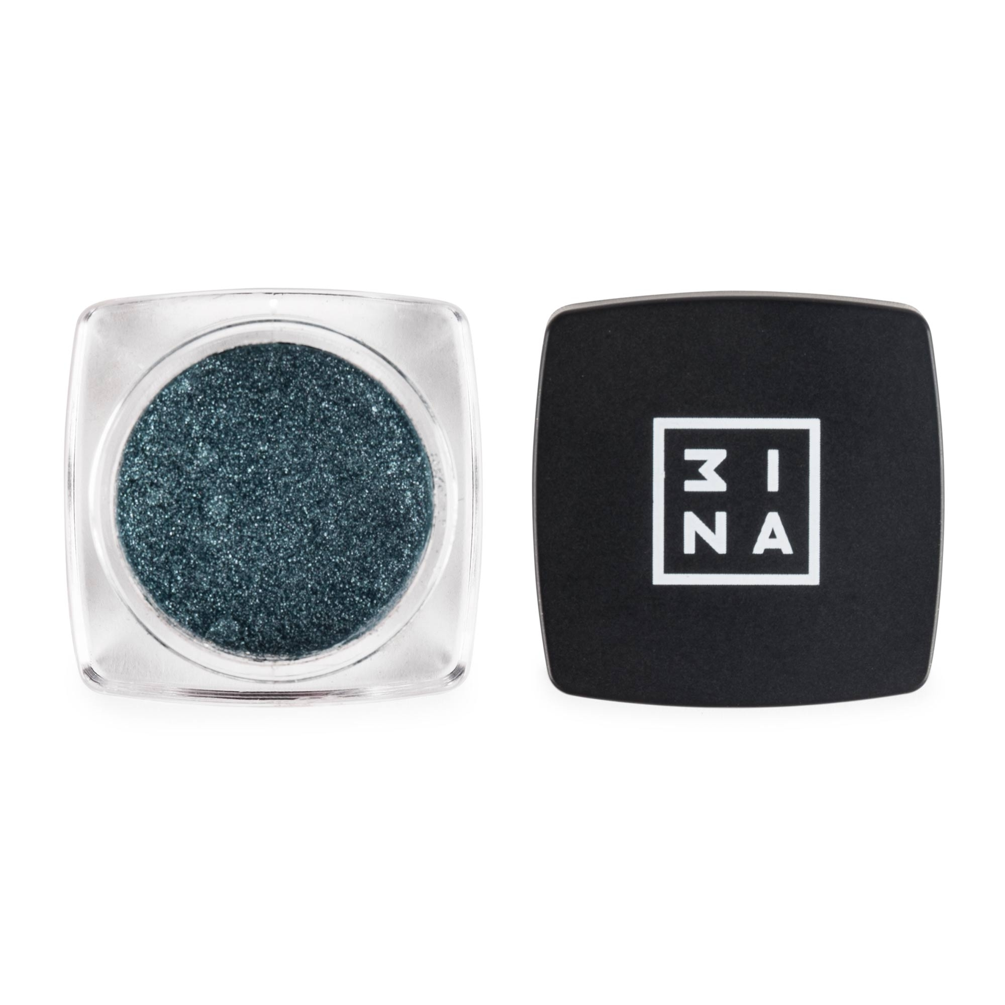 3INA Makeup | The Loose Particle Eyeshadow Holographic