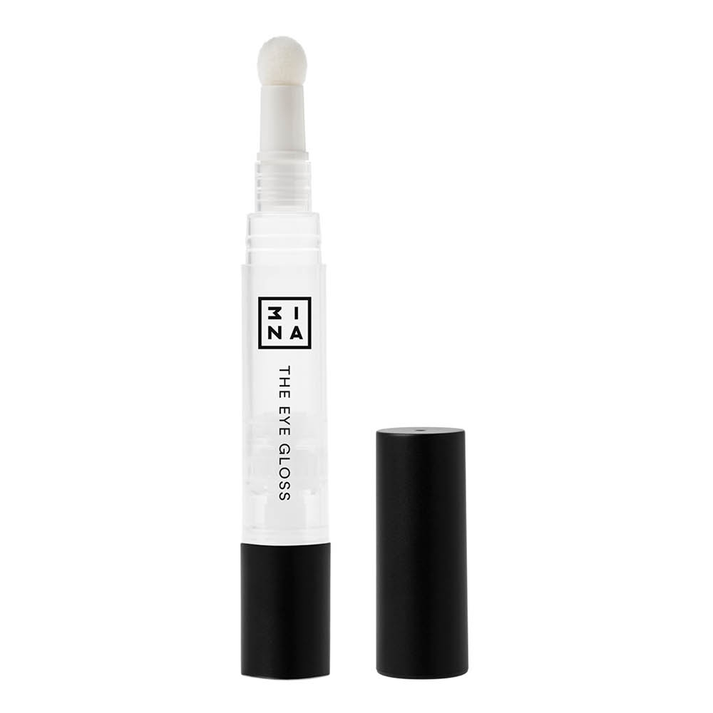 3INA Makeup | The Eye Gloss 500 White