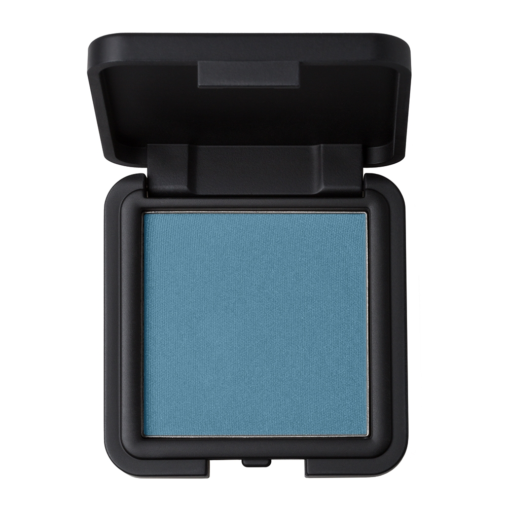 3INA Makeup | The Eyeshadow 136 Blue | Vegan
