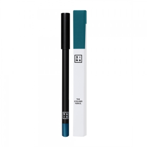 The Eyeliner Pencil 607