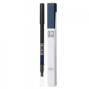 The Eye Pencil 203