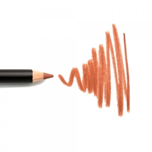 The Lip Pencil with Applicator 513