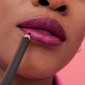 The Lip Pencil with Applicator 516