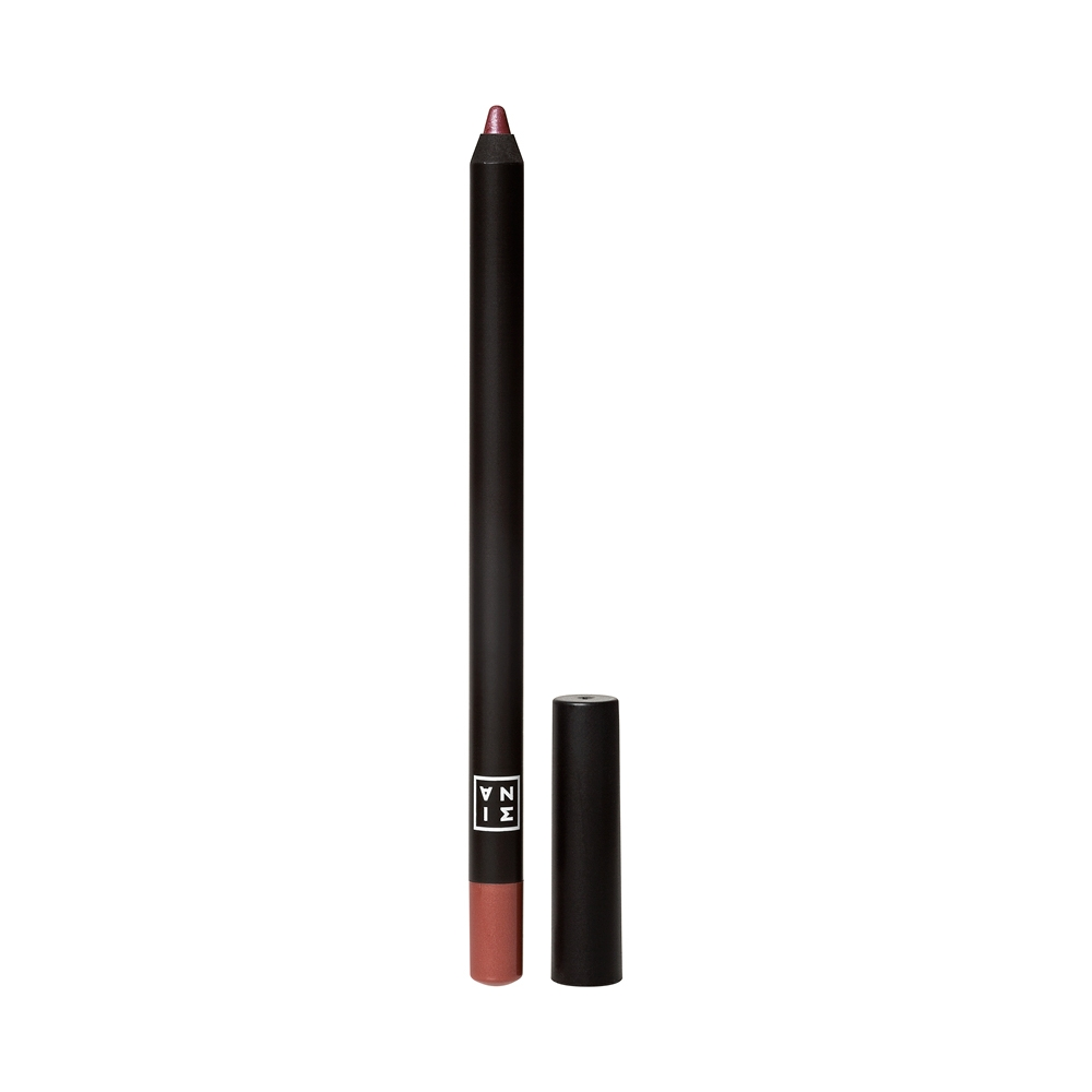 The Eyeliner Pencil 610
