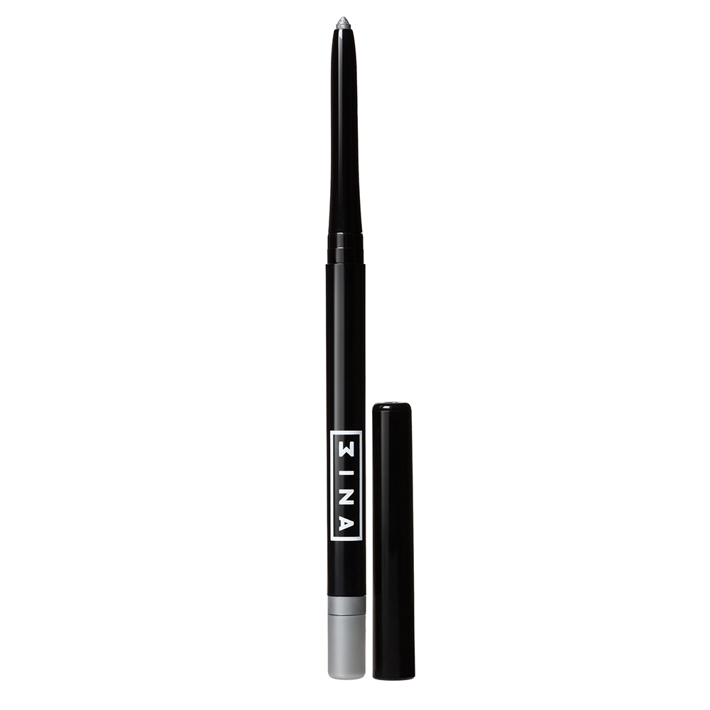 3INA Makeup | The Automatic Eye Pencil 300 Nude