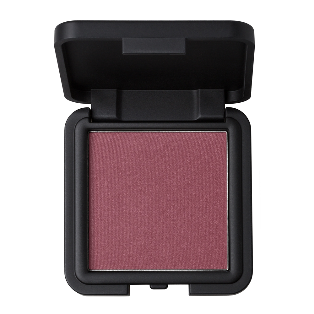 3INA Makeup | The Eyeshadow 118 Pink | Vegan