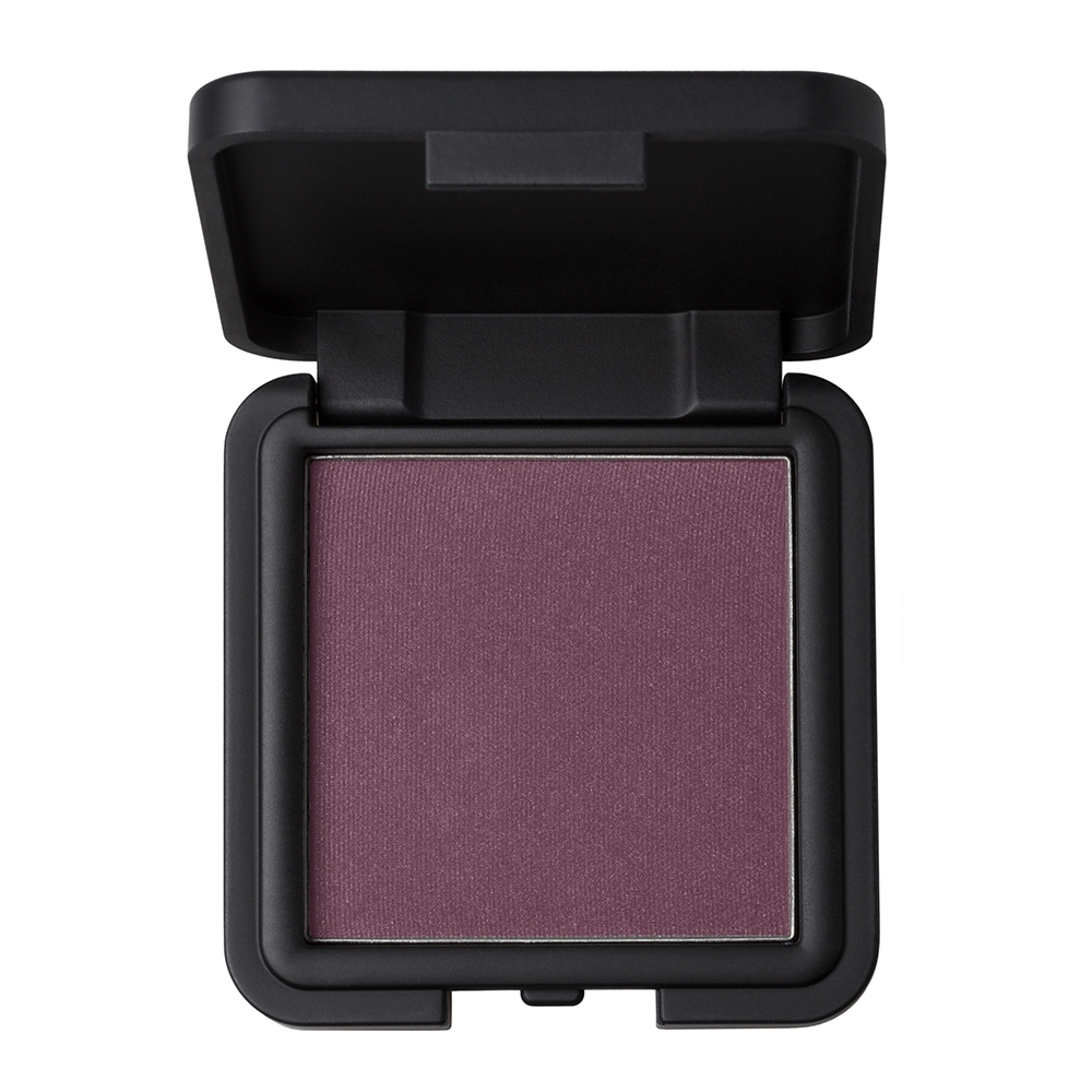 3INA Makeup | The Eyeshadow 121 Purple