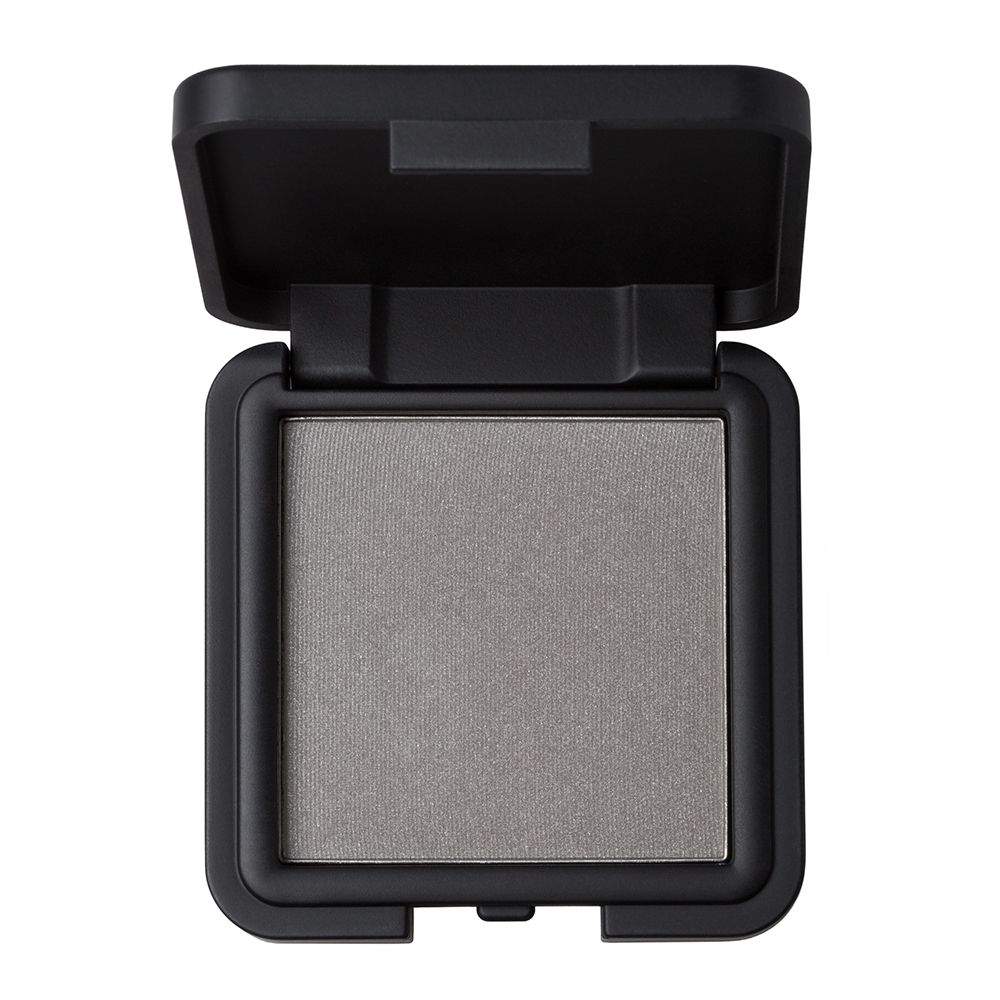 3INA Makeup | The Eyeshadow 135 Grey | Vegan