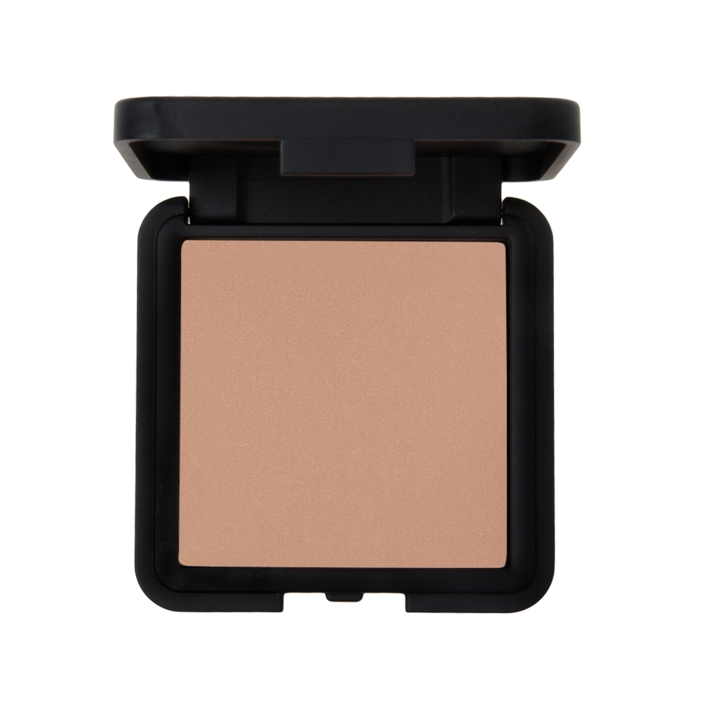 3INA Makeup | The Blush 104 Nude | Vegan
